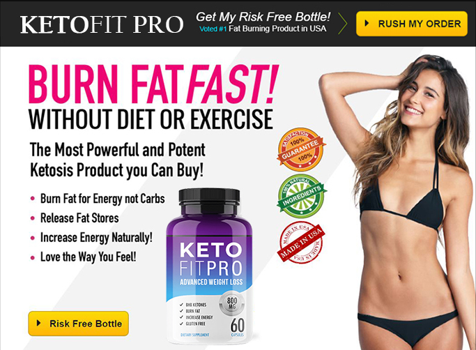 Keto Diet Weight Loss Supplements