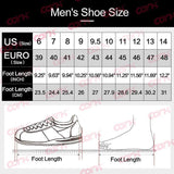 Mens Running Shoes Sneakers Casual Breathable Gym Trainers Fitness Sports-sneakers-Vinny's Digital Emporium