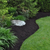 black-mulch-safe-for-pets-1