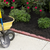 black-mulch-safe-for-pets-2