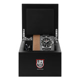 Sport Timer Limited Edition 30th Anniversary Set