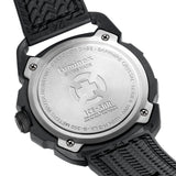 ICE-SAR Arctic 1000 Series