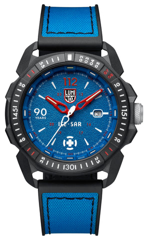 ICE-SAR Arctic 1003.SAR Limited Edition