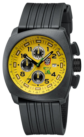 SD Tony Kanaan PC Carbon Chronograph 1105