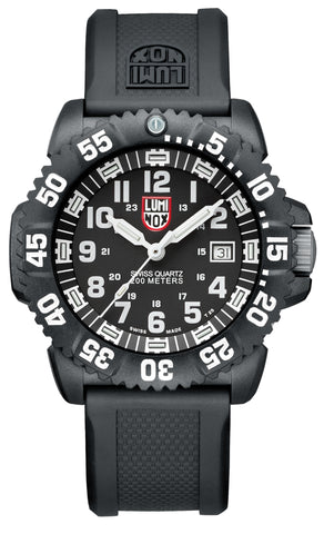 Navy SEAL Colormark 3051