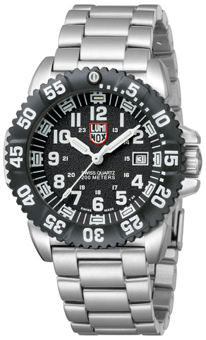 SD Navy SEAL Steel Colormark 3152