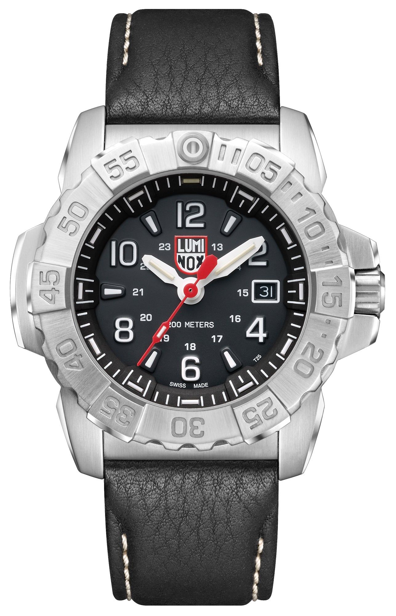 SD - Navy SEAL Steel 3251