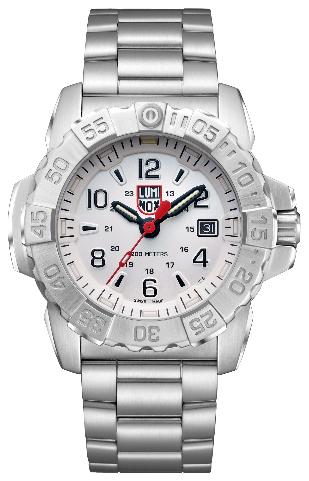 SD - Navy SEAL Steel 3258.L