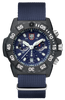 SD - Navy SEAL Chronograph 3583.ND