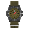 Navy SEAL 3617.SET