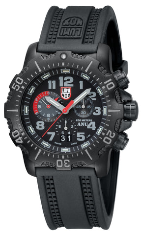 SD ANU (Authorized for Navy Use) Chronograph 4241