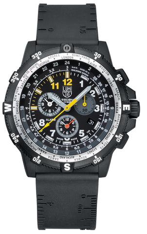 RECON Team Leader Chronograph 8841.KM