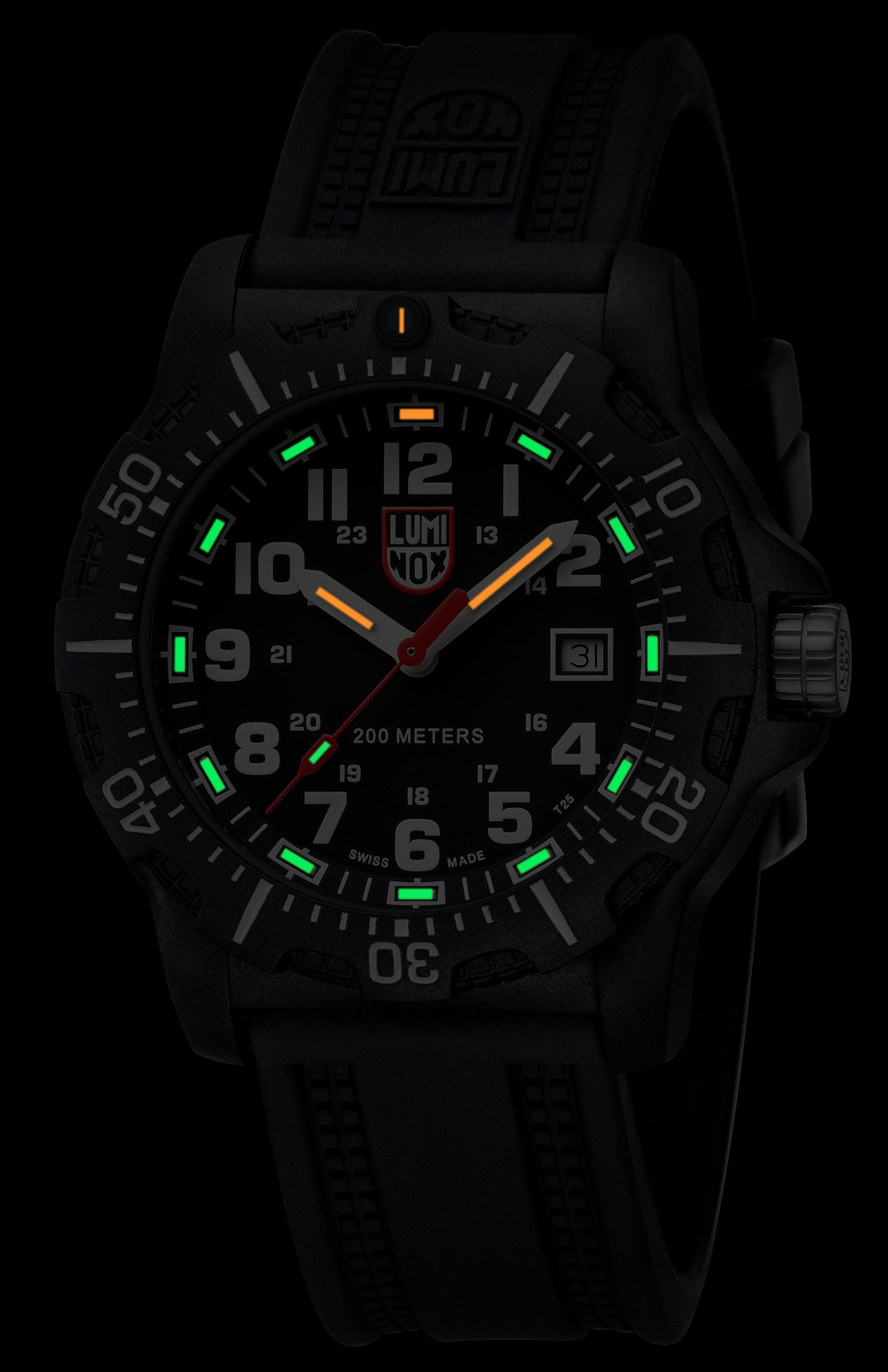 SD - Black Ops Carbon 8882