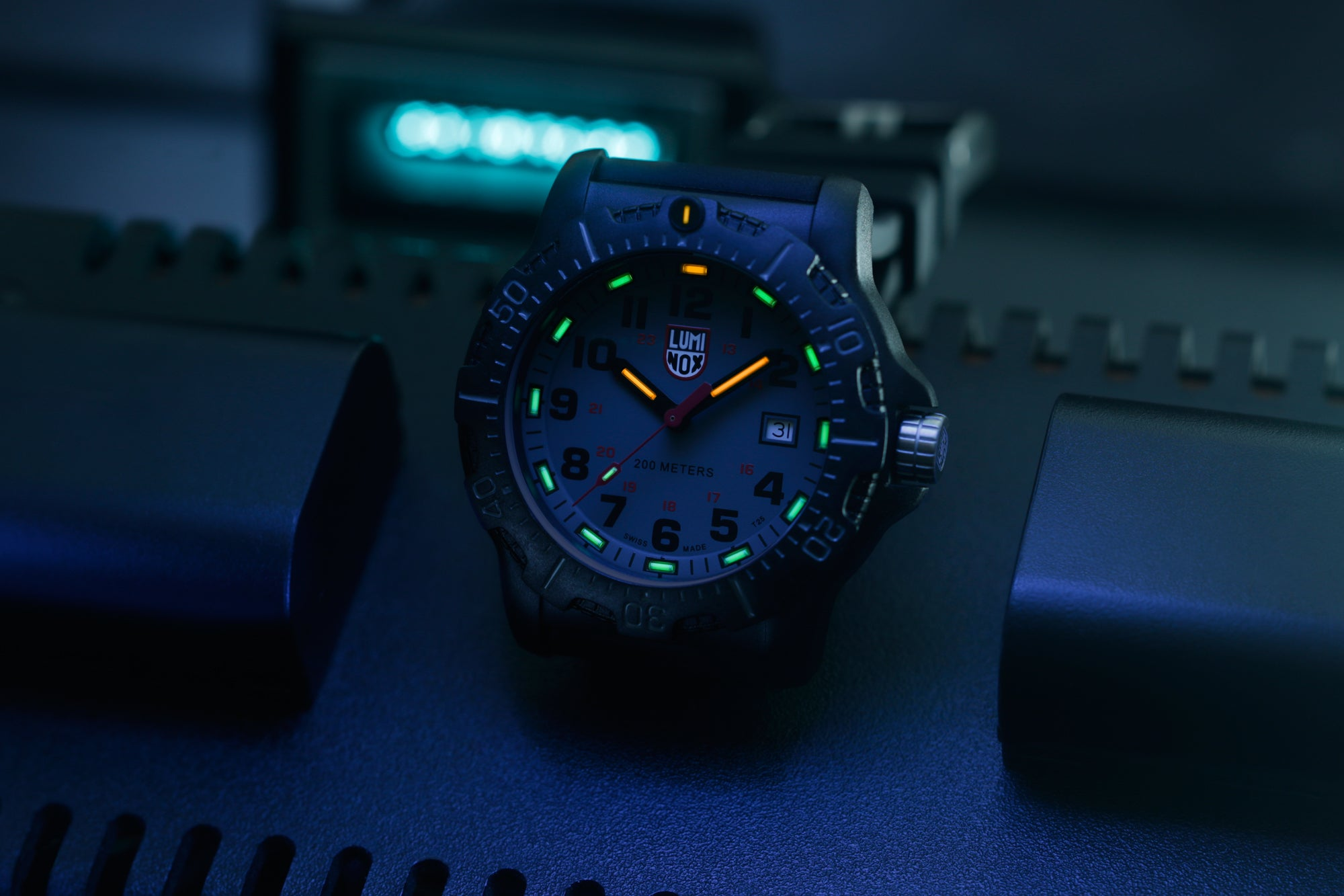 SD - Black Ops Carbon 8895