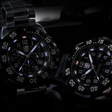 SD Navy SEAL Steel Colormark 3150 Series