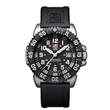 SD Navy SEAL Steel Colormark 3151