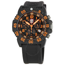 SD Colormark Chronograph 3089
