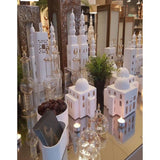 Glass Minaret Multi