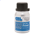 CRL One Step Primer for CRL Series Urethanes - 4.2 fl. oz.