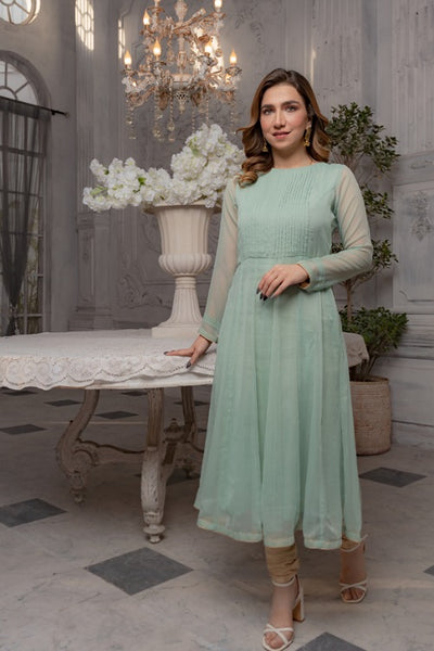 Panache Aqua Glimmer Eid Collection