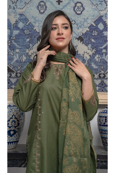 Panache Juniper Eid Collection