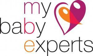 Watch My Baby Experts Tuesday, Win a Boba 3G!