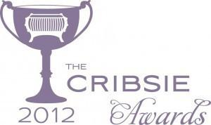 2012 Cribsie Award Nomination: Boba Carrier 3G