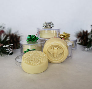 Luxurious Lotion Bar