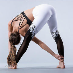 Women's Fitness Pants