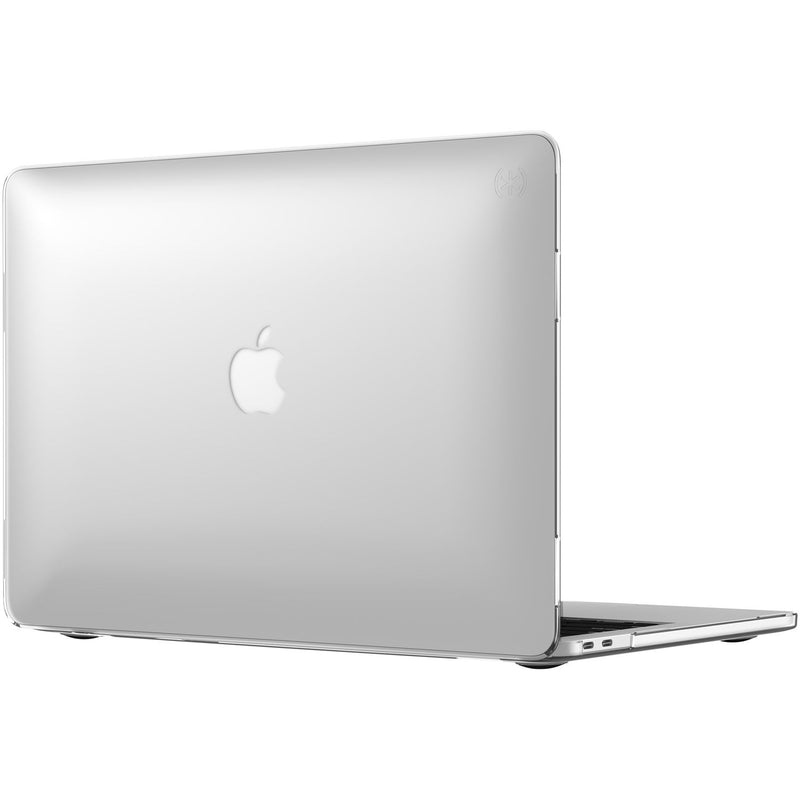 "Estuche para Macbook Pro 13"" Touch Bar Speck Smartshell, clear"
