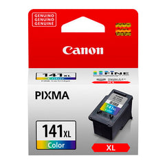 CANON TINTA CL-141XL 5202B001AA COLOR MG3110/MG4110/MG371