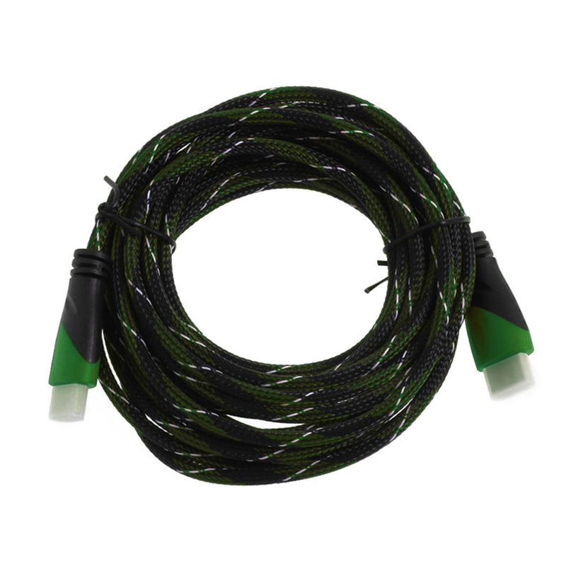 Cable HDMI APT 390323, 75'