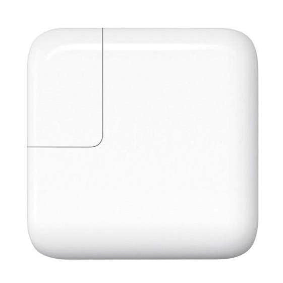 Adaptador de corriente USB-C de 30W Apple