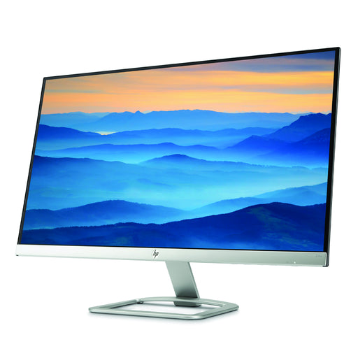 "HP 27er Monitor LED de 27"" 1920x1080"