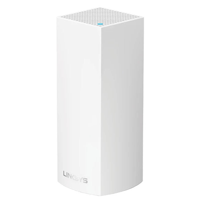 Router Linksys Velop AC2200, 1 unidad