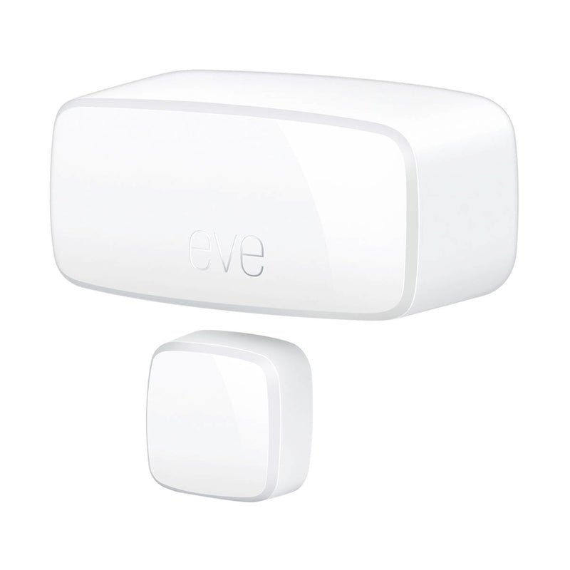 Sensor de contacto Eve Door & Window