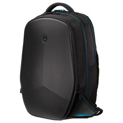 Mochila para Notebook Alienware Vindicator 15, color negro