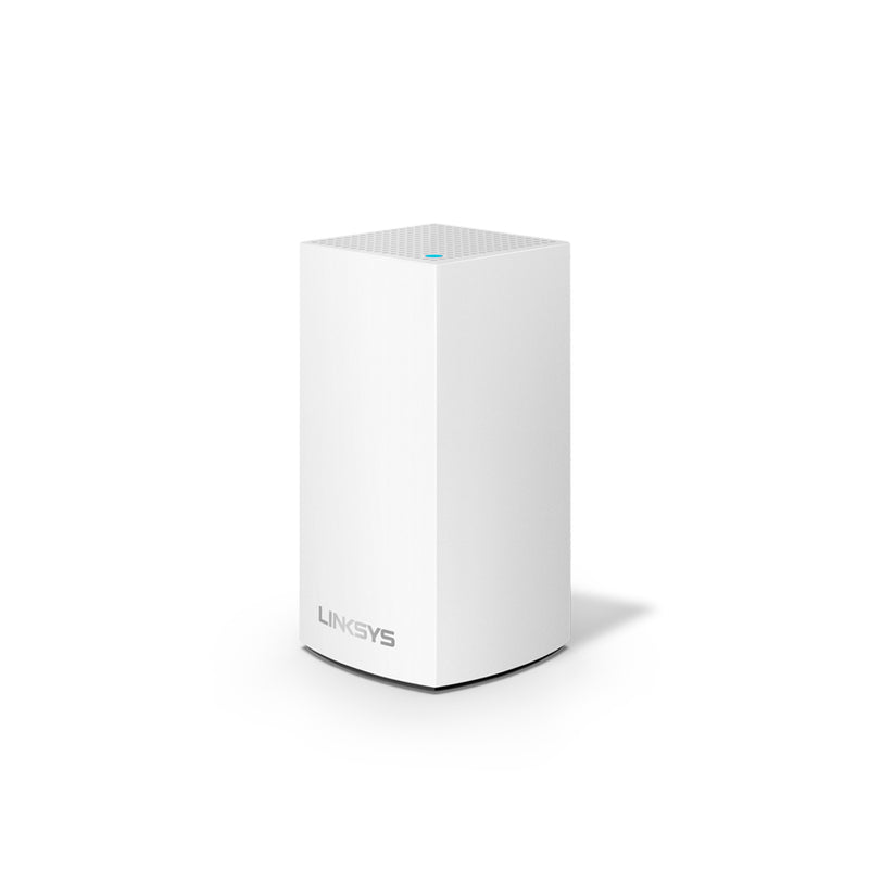 Router Linksys Velop AC1300, 1 unidad - Multimax