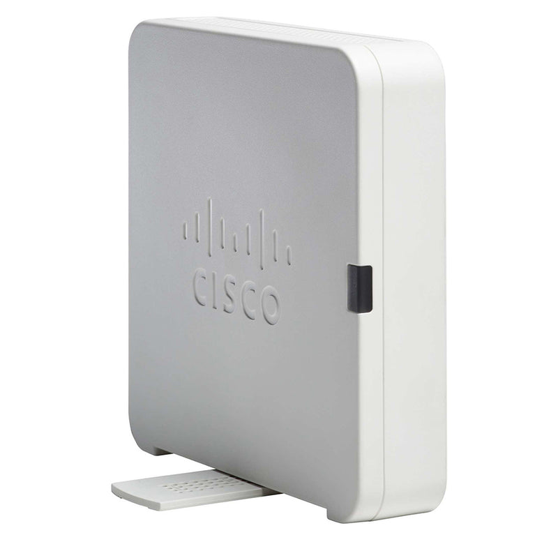 Router inalámbrico Cisco WAP125, dual band, access point - Multimax