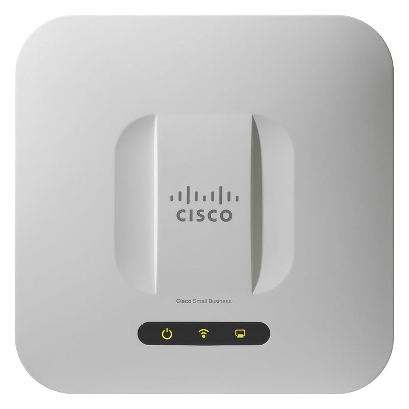 Punto de Acceso Cisco WAP371 - Multimax