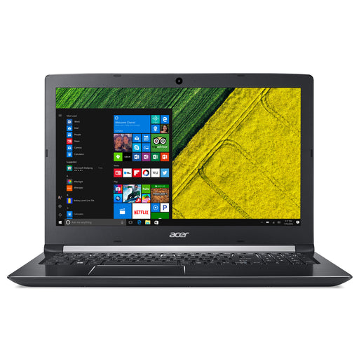 "Acer Aspire 5 A515-51-765D Intel Core i7 7500U, 8GB RAM, 1TB Disco duro, Pantalla de 15"", Windows 10"
