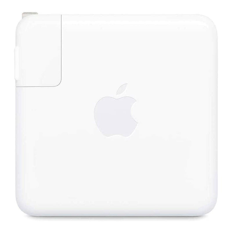 Adaptador de poder Apple, 87W, USB-C