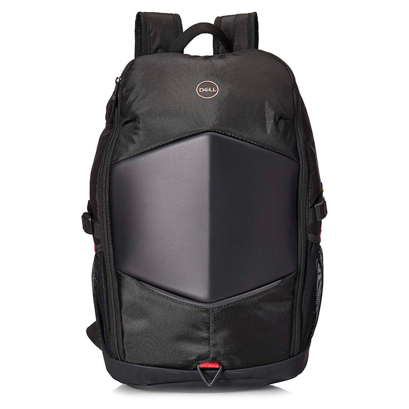 Kit Gaming Notebook Dell G7 + Mochila + Mouse Primus Gladius 10000S