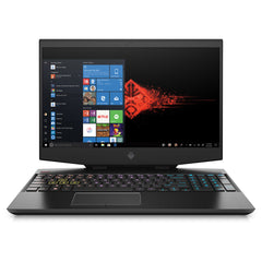 Notebook Gaming HP OMEN, Core i7 9750H, 16GB RAM, 1TB / 128GB SSD, 15.6