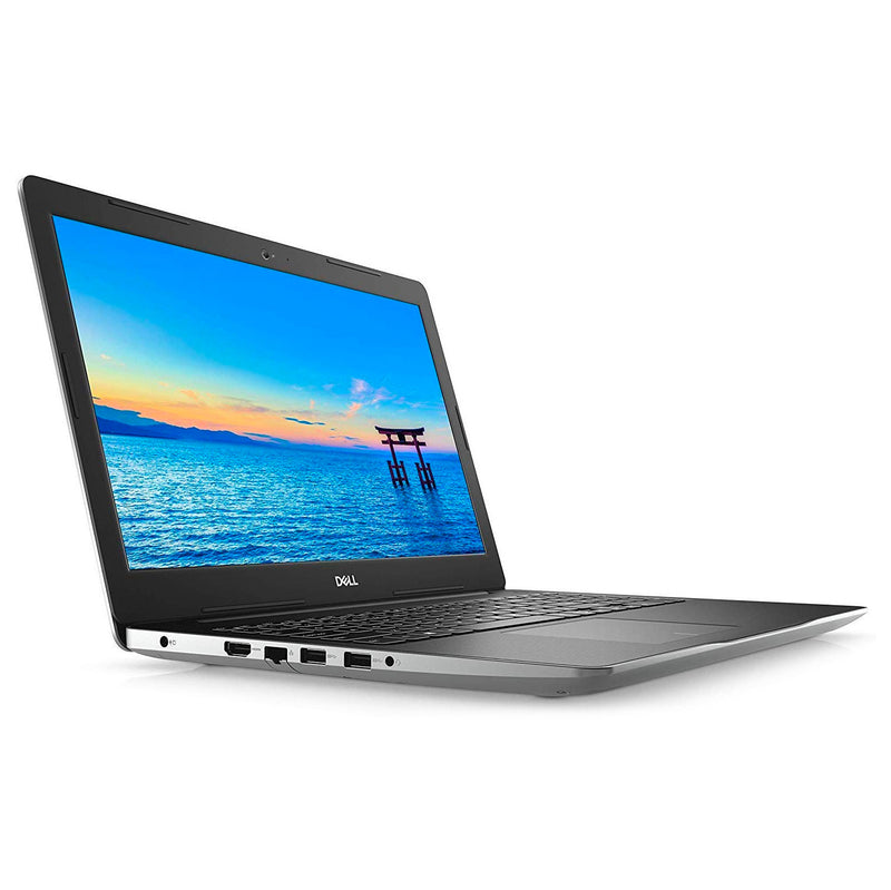 "Notebook Dell Inspiron 15 3583, Intel Core i5 8265U, 8GB RAM, 1TB Disco duro, 15.6"", Windows 10"
