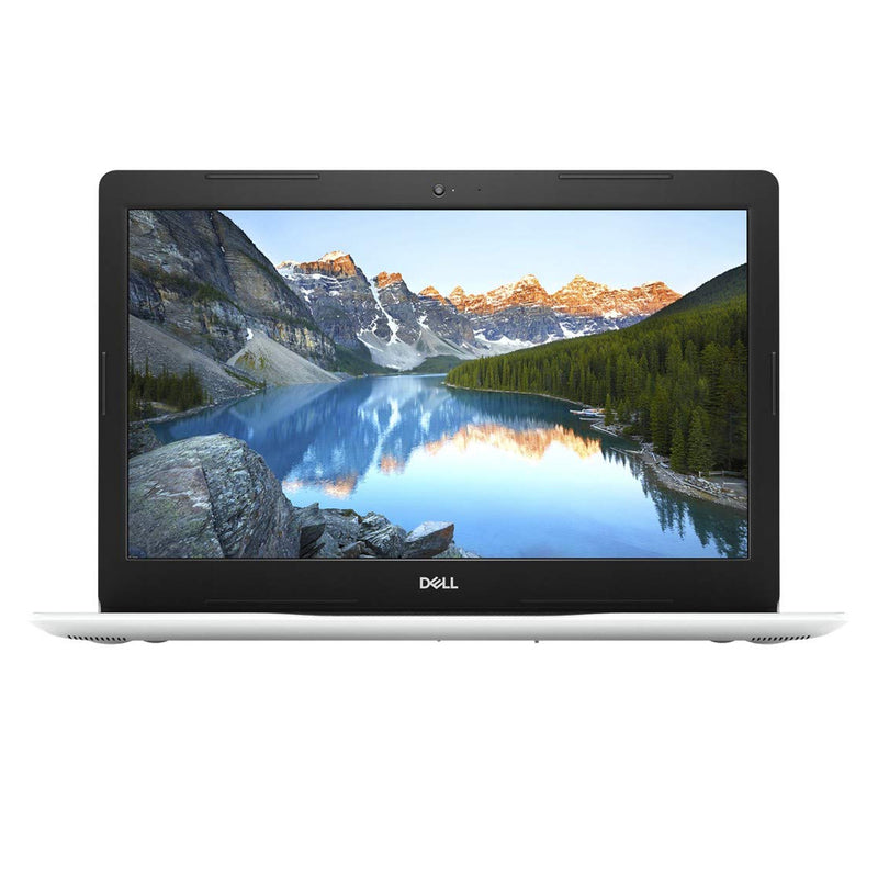 "Notebook Dell Inspiron 15 3582, Intel N4000, 4GB de RAM, 500GB Disco duro, 15.6"", Windows 10"