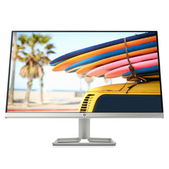 Monitor HP 24fw, LED, 23.8