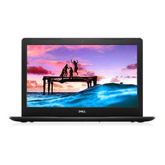 Notebook Dell Inspiron 15 3595, AMD A9 9425, 4GB RAM, 1TB, 15.6