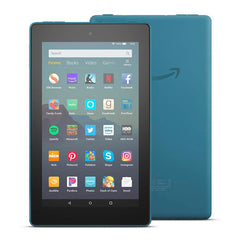 Tablet Amazon Fire 7 2019, 7