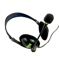 Headset Selectron CAN-88-50, USB